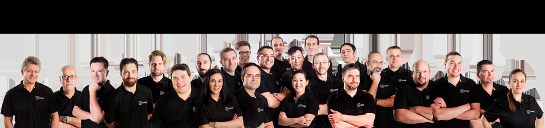 Image équipe