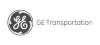 Logo GE transportation
