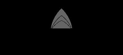 Logo permasteelisa