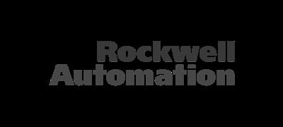 Logo rockweel
