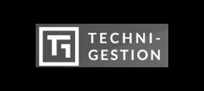 Logo tehni